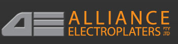 Alliance Electroplaters